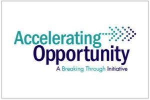 Accelerated Opportunities