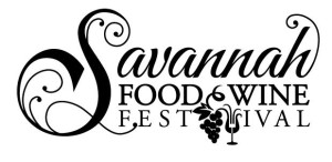 Food-and-Wine-Fest-logo