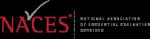 NACEs_logo