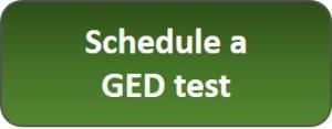 GED schedule button