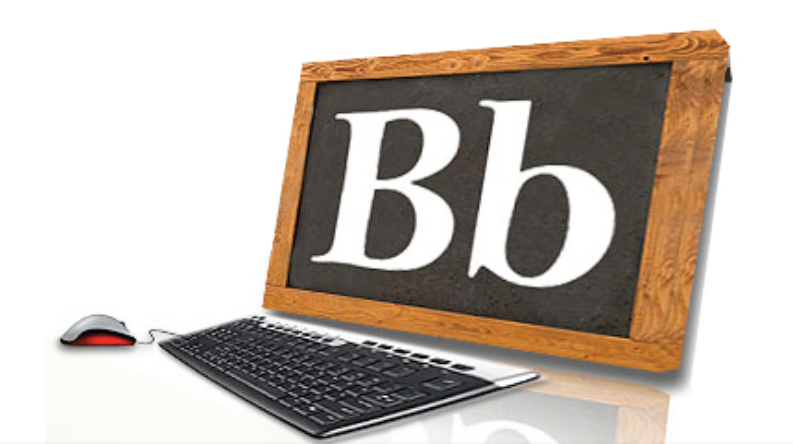 Blackboard Learn | Learning Management System