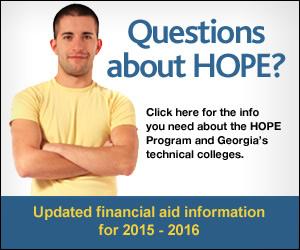 HOPE questions
