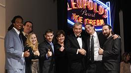 LeopoldGalaGroupSignweb