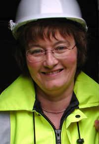 Carol Heidschuster