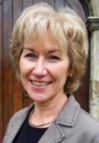 Gill Chitty