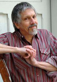 Gordon Bock