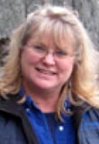 Jane Wooley