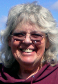 Lisa Sasser