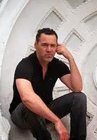 Patrick Webb