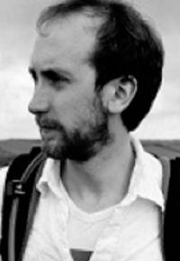Rob Lennox