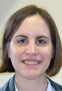 Sophie Norton