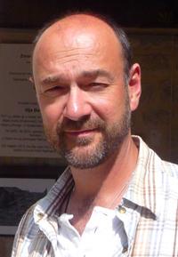 Thomas Kupper