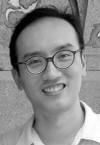 Yeo Kang Shua