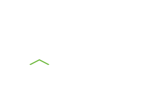 """Now Finishing College is a Resolution You Can Keep."" with Go Back Move Ahead logo"