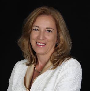 Diana Rivenburgh