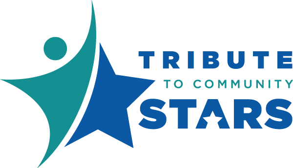 Tribute to Community STARs