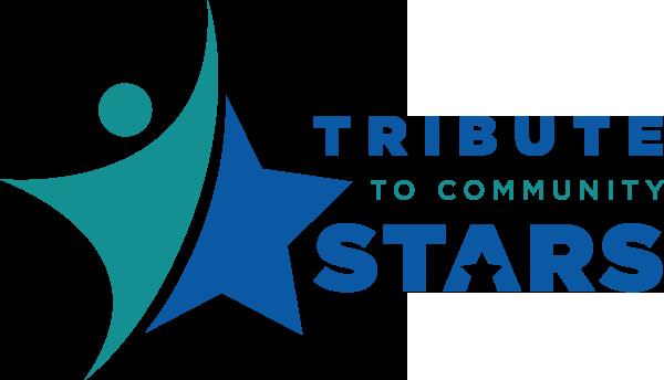 Tribute to Community STARs