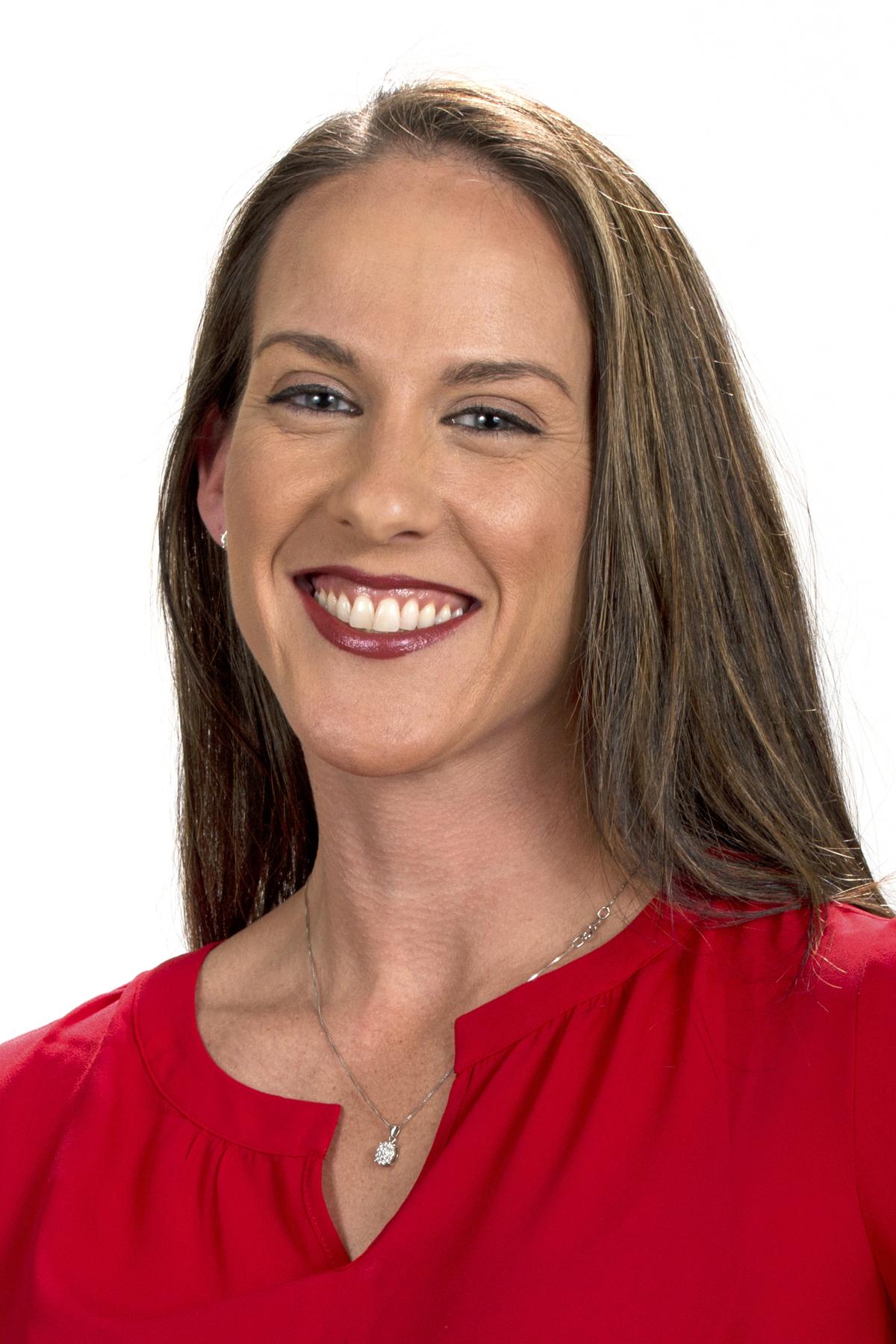 Rebecca Hutcheson