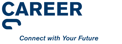 Career Connections - Connect with Your Future