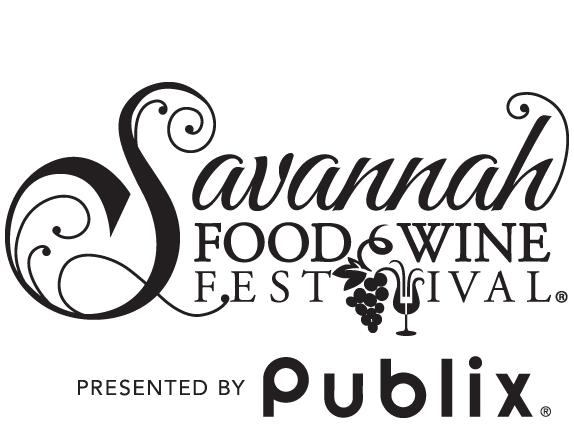 Savannah Food and Wine Festival presented by Publix