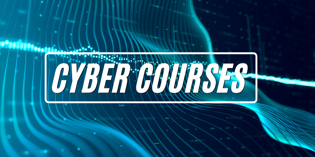 Certified Cyber Security Operations Manager WebPage Image