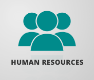 Human Resources Website Icon