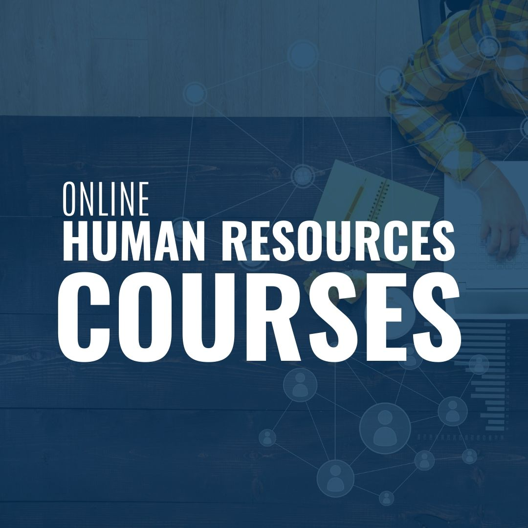 Online Human Resources Course Web Image (1)