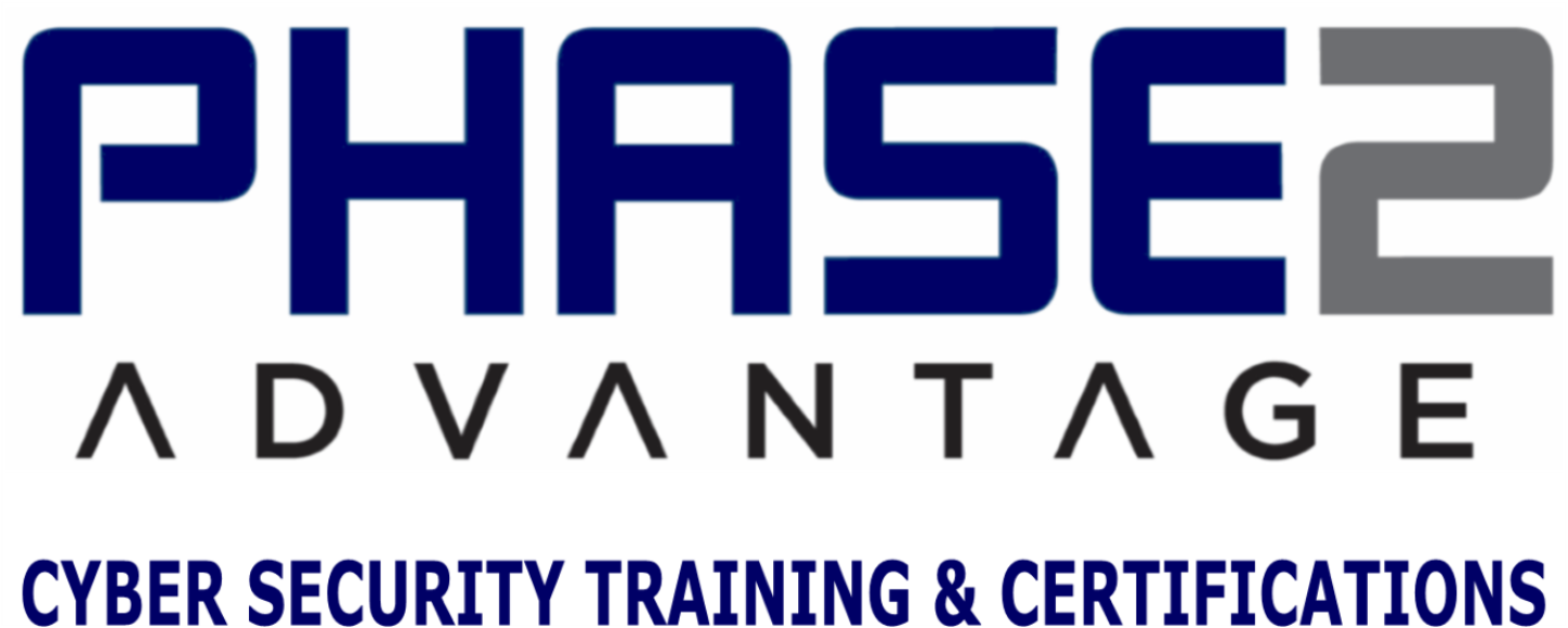 Phase2 Advantage Logo