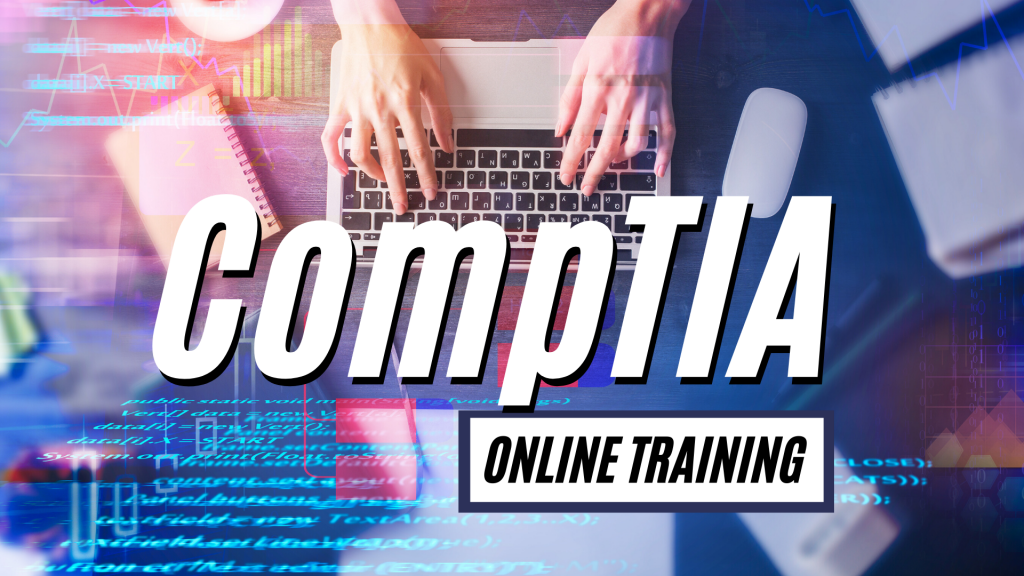 COMPTIA WebSite Header Image (1)