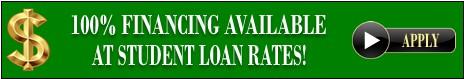 Phase2Advantage Financing Banner
