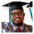 Savannah Technical College Graduate