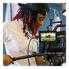 Savannah Film Academy